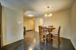 Photo 7: 141 1196 HYNDMAN Road in Edmonton: Zone 35 Condo for sale : MLS®# E4262588