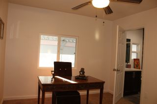Photo 18: CARLSBAD WEST Manufactured Home for sale : 2 bedrooms : 7217 San Bartolo #384 in Carlsbad