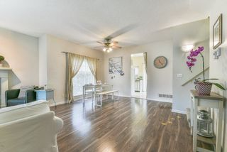 """Photo 2: 31 8675 209 Street in Langley: Walnut Grove House for sale in """"SYCAMORES"""" : MLS®# R2286923"""