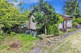 Photo 2: 633 Nelson St in Esquimalt: Es Saxe Point House for sale : MLS®# 844725