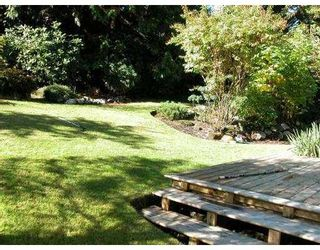 Photo 9: 894 SADDLE Street in Coquitlam: Ranch Park House for sale : MLS®# V723790