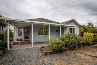 Photo 22: 2664 Jasmine Pl in : Na Diver Lake House for sale (Nanaimo)  : MLS®# 886872