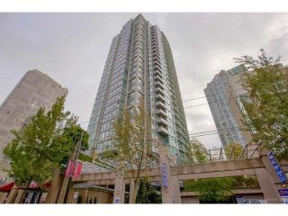 "Photo 18: 908 1008 CAMBIE Street in Vancouver: Yaletown Condo for sale in ""Waterworks"" (Vancouver West)  : MLS®# R2348367"