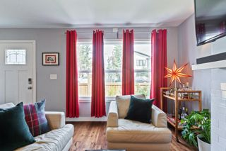 Photo 7: 1221 20 Avenue NW in Calgary: Capitol Hill Detached for sale : MLS®# A1135290