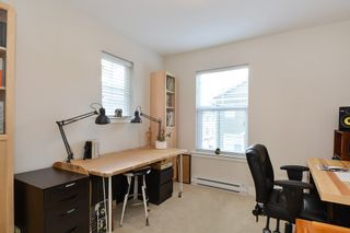 "Photo 13: 29 7686 209 Street in Langley: Willoughby Heights Townhouse for sale in ""KEATON"" : MLS®# R2279137"