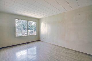 Photo 5: 12932 126 Street in Edmonton: Zone 01 House for sale : MLS®# E4247489