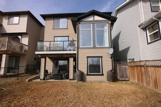 Photo 35: 68 Royal Oak Terrace NW in Calgary: Royal Oak Detached for sale : MLS®# A1087125