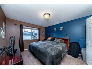 Photo 23: 12245 AURORA Street in Maple Ridge: East Central House for sale : MLS®# R2549377