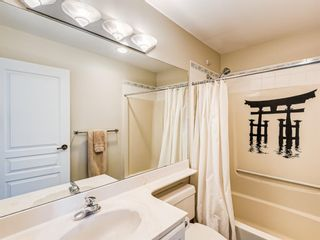 Photo 32: 704 1208 14 Avenue SW in Calgary: Beltline Apartment for sale : MLS®# A1098111