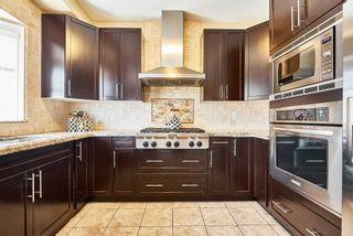 Photo 13: 297 W Williamson Drive in Ajax: Northwest Ajax House (2-Storey) for sale : MLS®# E5287343