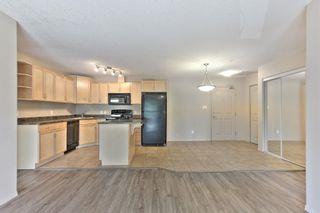 Photo 15: 345 78B MCKENNEY Avenue: St. Albert Condo for sale : MLS®# E4256519