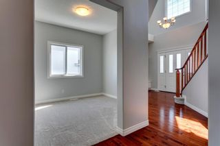 Photo 4: 36 Weston Place SW in Calgary: West Springs Detached for sale : MLS®# A1039487