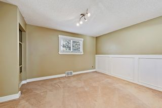 Photo 23: 818 68 Avenue SW in Calgary: Kingsland Detached for sale : MLS®# A1068540