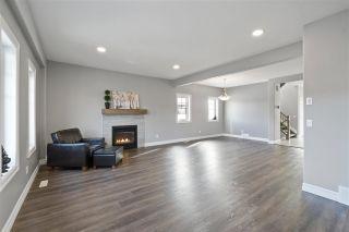Photo 9: 49 WILSON Close: Fort Saskatchewan House for sale : MLS®# E4232578