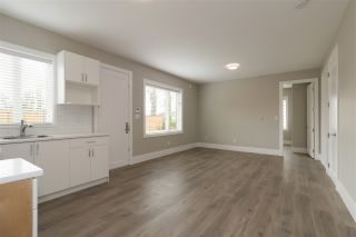 """Photo 15: 5988 GIBBONS Drive in Richmond: Riverdale RI House for sale in """"RIVERDALE"""" : MLS®# R2409630"""