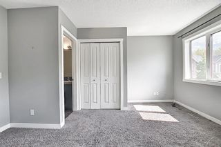 Photo 25: 49 Aspen Hills Drive in Calgary: Aspen Woods Row/Townhouse for sale : MLS®# A1108255
