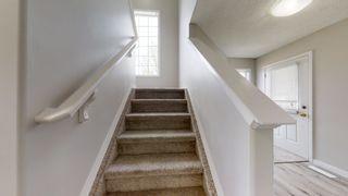 Photo 19: 2117 37A Avenue in Edmonton: Zone 30 House for sale : MLS®# E4247532