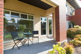Photo 20: 104 2380 Brethour Ave in SIDNEY: Si Sidney North-East Condo for sale (Sidney)  : MLS®# 786586