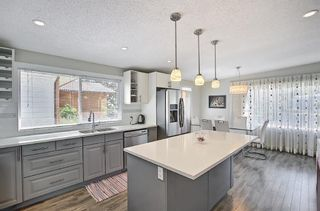 Photo 8: 6 Varslea Place NW in Calgary: Varsity Detached for sale : MLS®# A1122141