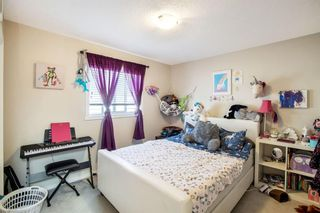 Photo 23: 459 Nolan Hill Drive NW in Calgary: Nolan Hill Detached for sale : MLS®# A1085176