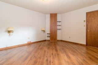Photo 19: 44 1265 Cherry Point Rd in : ML Cobble Hill Manufactured Home for sale (Malahat & Area)  : MLS®# 885537