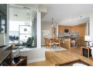 "Photo 10: 406 1473 JOHNSTON Road: White Rock Condo for sale in ""Miramar Villlage"" (South Surrey White Rock)  : MLS®# R2537617"