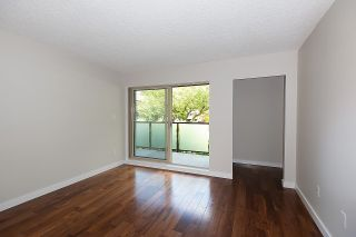 """Photo 6: 202 4363 HALIFAX Street in Burnaby: Brentwood Park Condo for sale in """"BRENT GARDENS"""" (Burnaby North)  : MLS®# R2595687"""