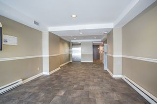 """Photo 22: 407 3480 MAIN Street in Vancouver: Main Condo for sale in """"The Newport"""" (Vancouver East)  : MLS®# R2485056"""