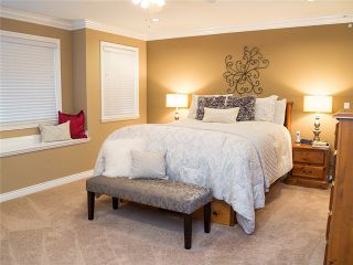 Photo 10: 6877 197B ST in Langley: Willoughby Heights House for sale : MLS®# F1438627