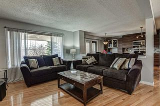 Photo 11: 239 Valley Brook Circle NW in Calgary: Valley Ridge Detached for sale : MLS®# A1102957