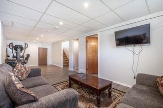 Photo 25: 30 Clearview Drive in Winnipeg: All Season Estates Residential for sale (3H)  : MLS®# 202020715