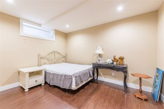 Photo 31: 3148 W 16TH Avenue in Vancouver: Arbutus House for sale (Vancouver West)  : MLS®# R2532008