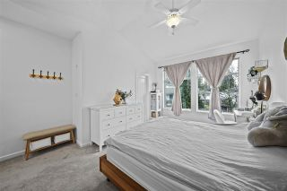 Photo 18: 10 10066 153 Street in Surrey: Guildford Townhouse for sale (North Surrey)  : MLS®# R2541538