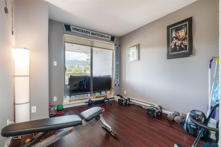 """Photo 19: 314 3142 ST JOHNS Street in Port Moody: Port Moody Centre Condo for sale in """"SONRISA"""" : MLS®# R2578263"""