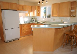 Photo 3: #4 17017 SNOW Avenue, in Summerland: House for sale : MLS®# 191514