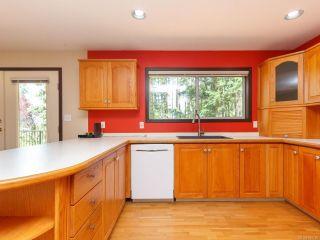 Photo 18: 1455 Chilco Rd in CROFTON: Du Crofton House for sale (Duncan)  : MLS®# 840790