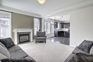 Photo 17: 920 Windhaven Close: Airdrie Detached for sale : MLS®# A1100208