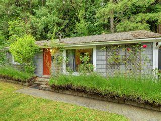 Photo 18: 5417 West Saanich Rd in Saanich: SW West Saanich House for sale (Saanich West)  : MLS®# 844358