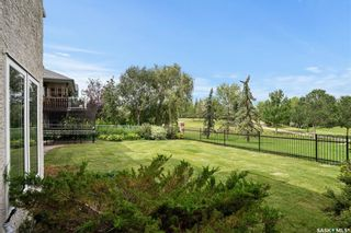 Photo 33: 9411 WASCANA Mews in Regina: Wascana View Residential for sale : MLS®# SK841536