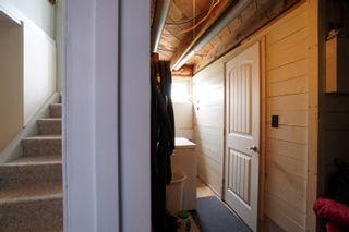 Photo 23: 117 3rd Street in Oakville: House for sale : MLS®# 202115958