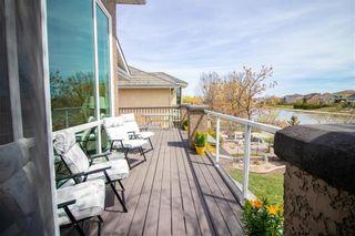 Photo 17: 80 Vanderbilt Drive in Winnipeg: Whyte Ridge Residential for sale (1P)  : MLS®# 202010810