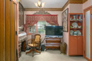 """Photo 12: 1697 E 22ND Avenue in Vancouver: Victoria VE House for sale in """"CEDAR COTTAGE"""" (Vancouver East)  : MLS®# R2150016"""