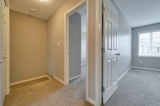 Photo 39: #65 2905 141 Street SW: Edmonton Townhouse for sale : MLS®# E4248730