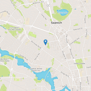 Photo 31: 3251 Harriet Rd in VICTORIA: SW Rudd Park House for sale (Saanich West)  : MLS®# 835569