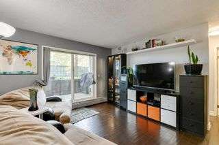 Photo 4: #106 10 Dover Point SE in Calgary: Dover Apartment for sale : MLS®# A1152097