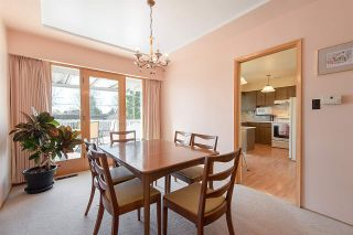 Photo 4: 3822 ETON Street in Burnaby: Vancouver Heights House for sale (Burnaby North)  : MLS®# R2351453