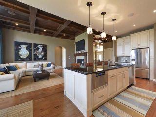 Photo 5: 1188 ADAMSON Drive in Edmonton: Zone 55 House for sale : MLS®# E4226534