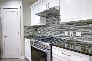 Photo 6: 1608 167 Street Street in Edmonton: Zone 56 House for sale : MLS®# E4253986