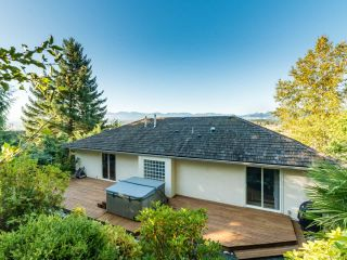 Photo 44: 1450 Farquharson Dr in COURTENAY: CV Courtenay East House for sale (Comox Valley)  : MLS®# 771214