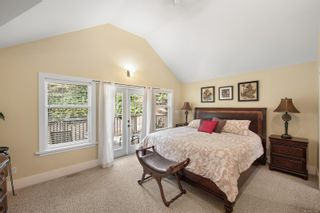Photo 20: 5556 Old West Saanich Rd in : SW West Saanich House for sale (Saanich West)  : MLS®# 870767